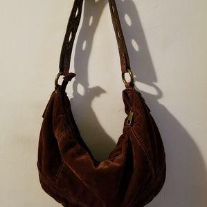 Fossil purse/handbag